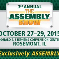 AssemblyShow2015_300x250(2)