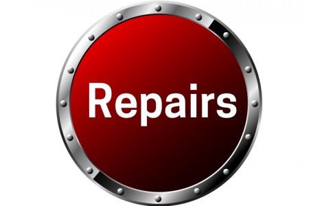 Repair Sign for Kilews Web(2)