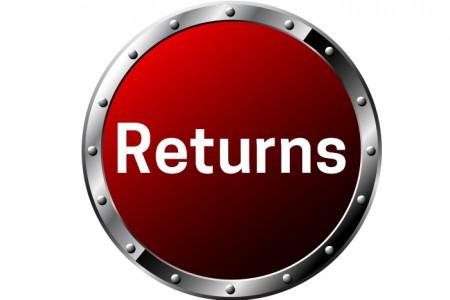 Return Sign for Kilews Web(60