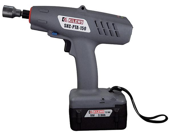 SKC-PTA-150