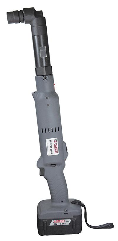 SKC-PTA-L600