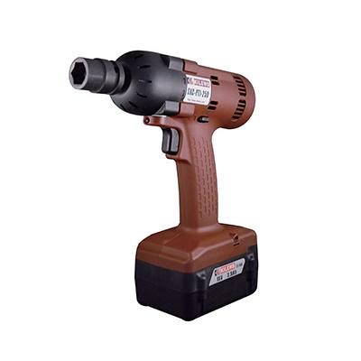 SKC-PTI-250