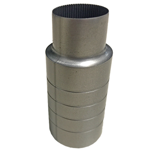 Torque Adjust Tool