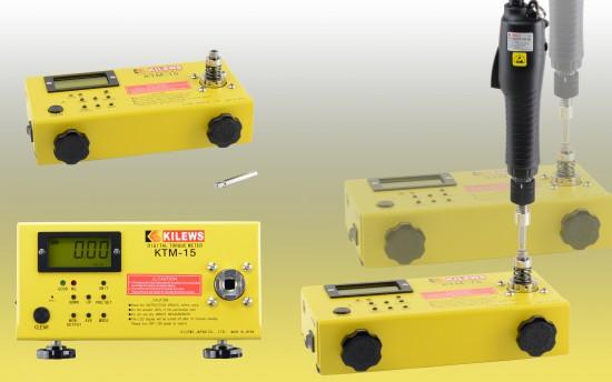 Torque Meters Banner image