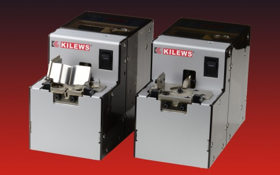 Screwfeeders-KFA units-slider image