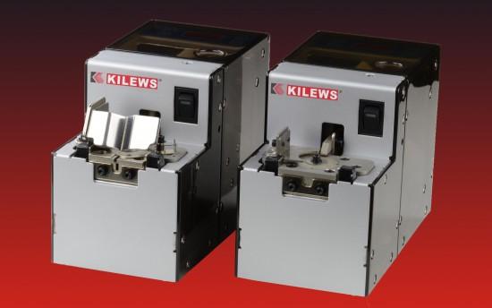 Screwfeeders-KFA units-slider image