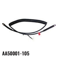 32V Tool Cables