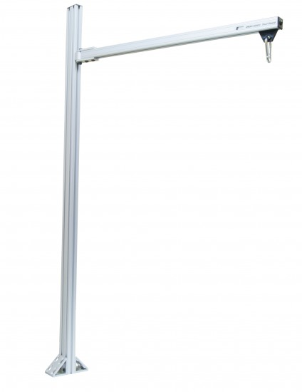 Kw- Tool Stand