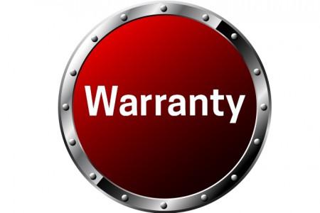 Warranty Sign for Kilews Web