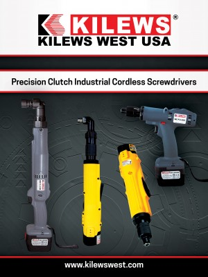 KW0916 Cordless Cover